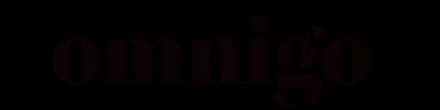 Omnigo